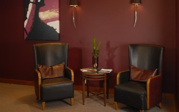布拉格酒店公寓住宿:金色布拉格公寓