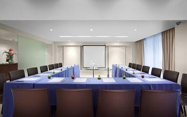 马尼拉酒店公寓住宿:毕加索精品服务式公寓
