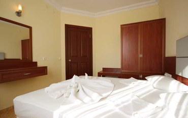 凯麦尔酒店公寓住宿:名塔公寓