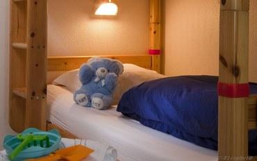 比亚里茨酒店公寓住宿:比亚里茨海洋公寓