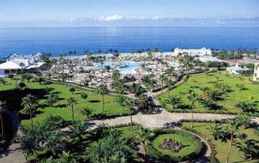 大加那利岛酒店公寓住宿:里尤格兰卡那里亚俱乐部