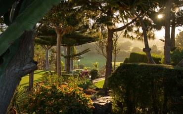 大加那利岛酒店公寓住宿:班达马高尔夫度假胜地
