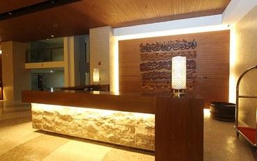 长滩岛酒店公寓住宿:长滩岛皇冠丽晶会议中心度假村