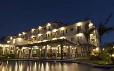 长滩岛酒店公寓住宿:长滩岛索菲亚度假村