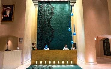 塞拉莱酒店公寓住宿:塞拉莱罗塔纳精品文化度假村