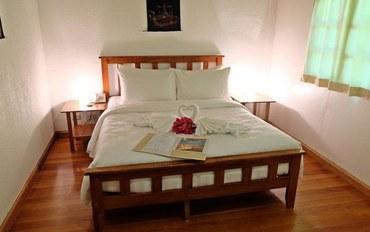 长滩岛酒店公寓住宿:长滩岛斯特兰德度假村