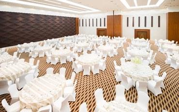 富查伊拉酒店公寓住宿:阿塔吉奥夫加伊拉公寓