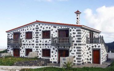 大加那利岛酒店公寓住宿:梅尔瓦套房