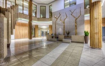 弗罗茨瓦夫酒店公寓住宿:弗罗茨瓦夫老城区公寓