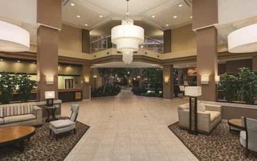 伯明翰(阿拉巴马州)酒店公寓住宿:伯明翰大使套房