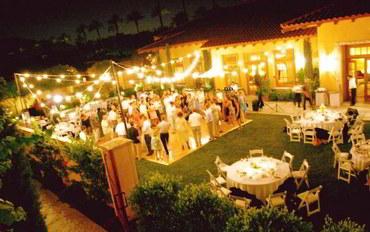 棕榈泉酒店公寓住宿:米拉蒙特水疗度假村