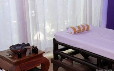 宿务酒店公寓住宿:考多瓦珊瑚礁乡村度假村
