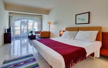 沙姆沙伊赫酒店公寓住宿:帕萨迪纳度假村