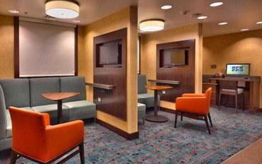 吉尔伯特(亚利桑那州)酒店公寓住宿:凤凰城吉尔伯特住宅客栈
