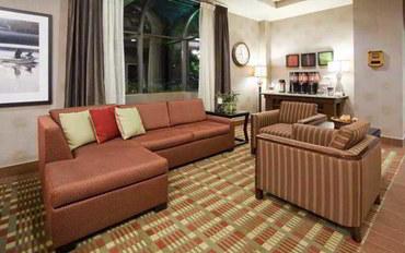圣保罗(明尼苏达州)酒店公寓住宿:明尼阿波利斯/圣保罗北欢朋精品公寓