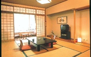 大分县酒店公寓住宿:花菱度假村