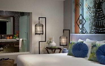 攀牙府酒店公寓住宿:考拉攀牙旅馆
