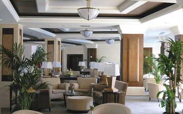 凯麦尔酒店公寓住宿:梅德度假村