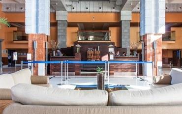 大加那利岛酒店公寓住宿:洛普森梅隆内拉斯海岸红珊瑚水疗赌场度假村