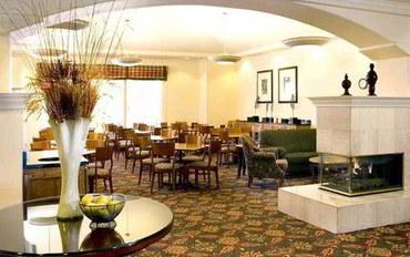 里诺酒店公寓住宿:雷诺旅居精品公寓
