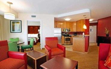 匹茲堡酒店公寓住宿:匹兹堡北岸原住客栈