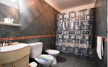布宜诺斯艾利斯酒店公寓住宿:米莉诺公寓