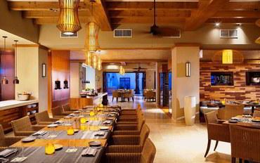 库拉索岛酒店公寓住宿:圣巴巴拉海滩高尔夫度假村