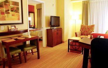 大学城(德克萨斯州)酒店公寓住宿:布赖恩学院站原住客栈