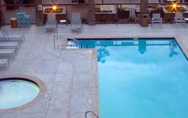 普雷斯科特(亚利桑那州)酒店公寓住宿:普雷斯科特住宅客栈