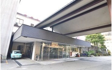 宫城酒店公寓住宿:泉屋酒店