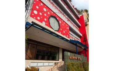 大分县酒店公寓住宿:缘之宿竹乃井酒店