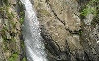 五泄瀑布景区景点介绍  五泄瀑布门票价格