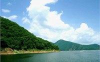 吉林查干湖旅游攻略