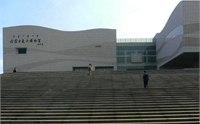 包头博物馆简介 包头博物馆旅游