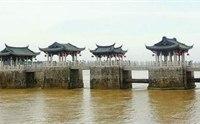 潮州广济桥简介 潮州广济桥门票