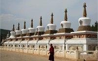 西宁到塔尔寺怎么走 2013西宁到塔尔寺旅游攻略