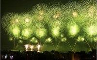 2013上海旅游节 上海旅游节活动有哪些/开幕活动一览
