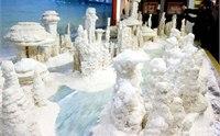 格尔木可可西里旅游 2013格尔木可可西里一日游攻略