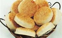 嵩山少林寺特色美食有哪些 少林寺美食攻略