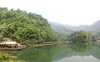 青城山后山旅游路线介绍 青城山后山门票多少钱