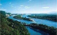 青城山周边景点介绍 青城山周边景点大全