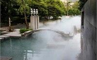 重庆温泉酒店有哪些 重庆温泉酒店推荐