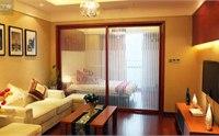 重庆温泉酒店好不好 重庆温泉酒店多少钱