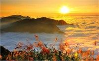 无锡到台湾旅游路线 2014无锡到台湾旅游攻略
