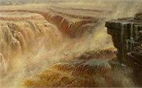 黄帝陵周边有什么好玩的 黄帝陵周边景点介绍