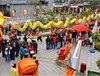 2014广州荔枝湾三月三活动有哪些 广州荔枝湾交通指南