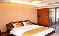 南京哪些酒店适合看世界杯足球比赛 南京可以看世界杯的酒店
