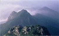 泰安旅游景点大全 泰安旅游景点介绍