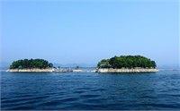 2014毕业旅行旅行之千岛湖旅游全攻略