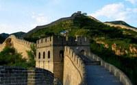 北京长城旅游攻略 北京长城一日游